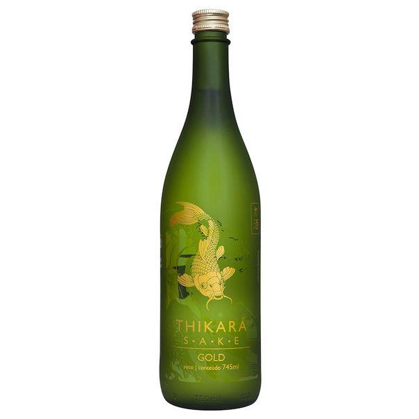 Sake-Thikara-Gold-745ml