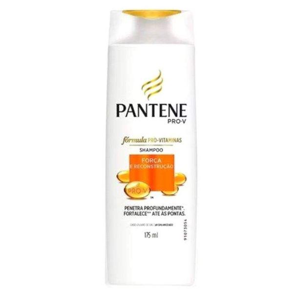 Shampoo-forca-e-reconstrucao-Pantene175ml