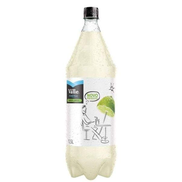 Suco-fresh-limao-Del-Valle-15-litro