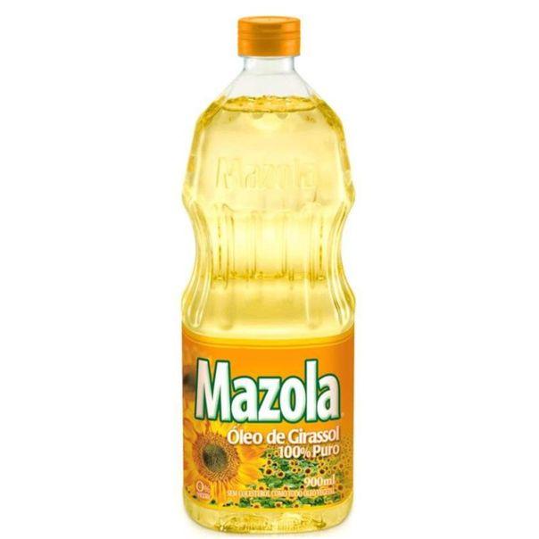 Oleo-de-girassol-Mazola-900ml