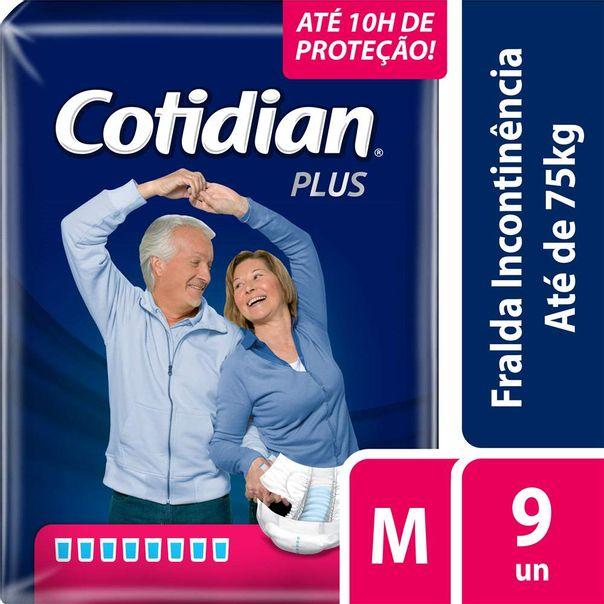Fralda-geriatrica-plus-tamanho-medio-com-9-unidades-Cotidian