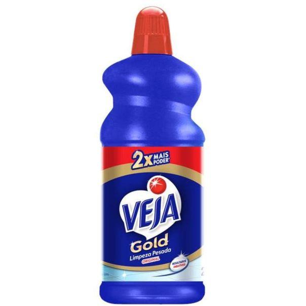 Limpeza-pesada-original-Veja-Gold-2-litros