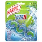 Bloco-sanitario-fresh-power-6-pinho-campestre-Harpic