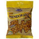 Amendoim-mendorato-Santa-Helena-200g