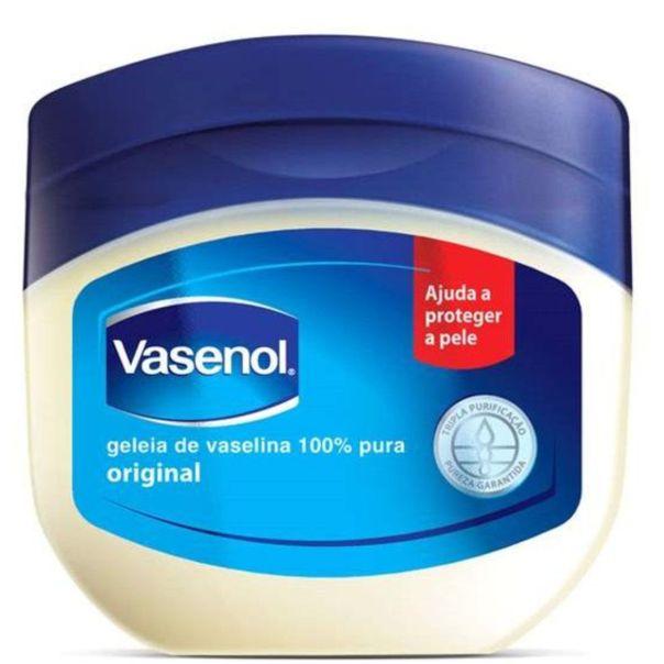 Locao-hidratante-geleia-de-vaselina-Vasenol-100g