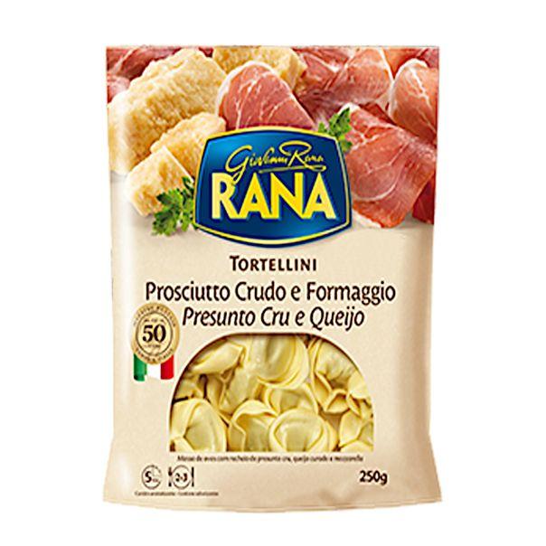 Tortellini-com-Presunto-e-Queijo-Rana-250g