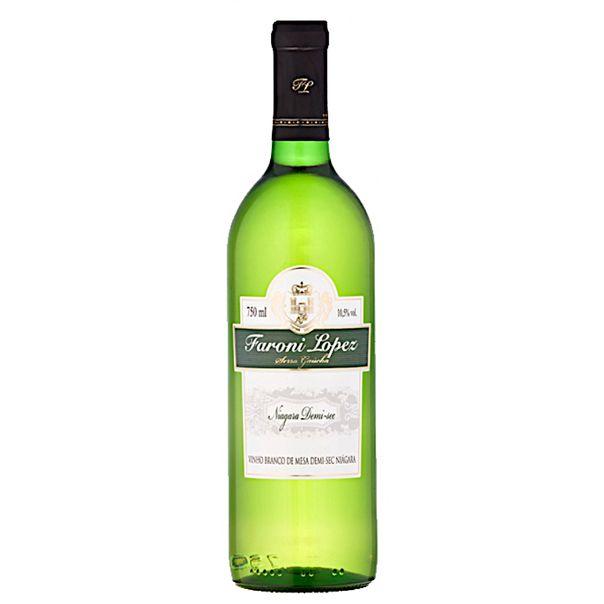 Vinho-Branco-Demi-Sec-Faroni-Lopez-Niagara-750ml