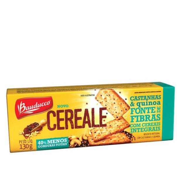 Biscoito-cereale-integral-castanhas-e-quinoa-Bauducco-130g