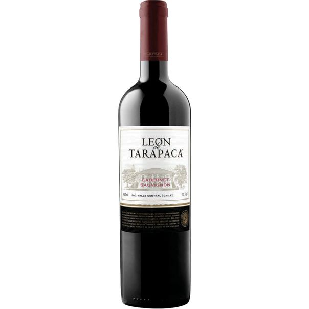 Vinho-Tinto-Chileno-Leon-Tarapaca-Cabernet-Sauvignon-750ml