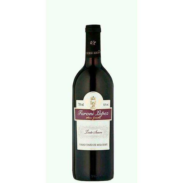 Vinho-Tinto-Demi-Sec-Faroni-Lopez-750ml
