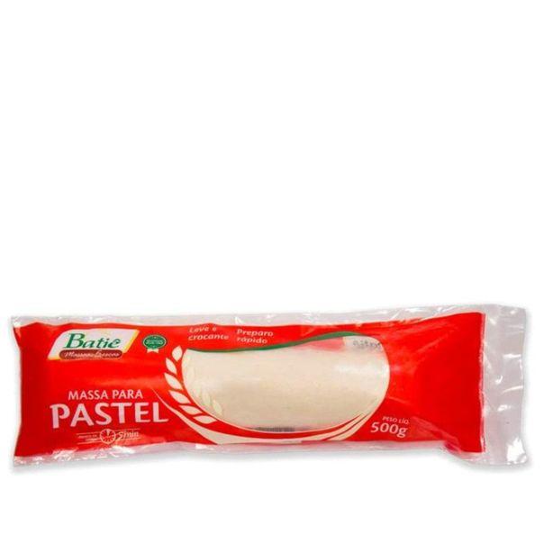 Massa-para-pastel-rolo-Batie-500g