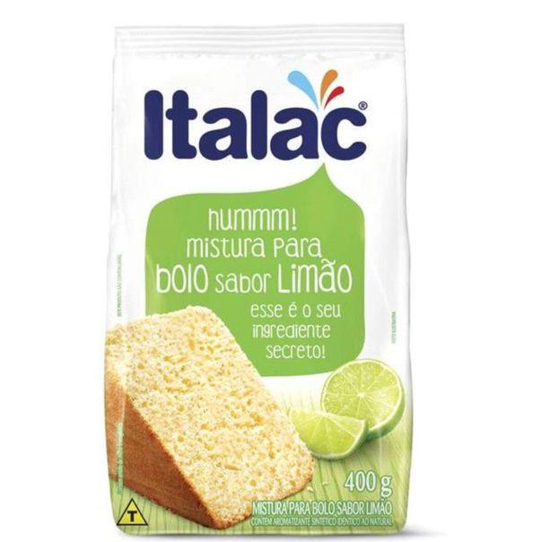 Mistura-para-bolo-sabor-limao-Italac-400g
