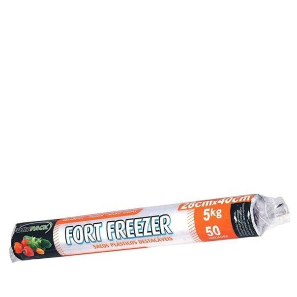 Sacos-plasticos-descartaveis-fort-freezer-com-50-unidade-Fortpack-5kg