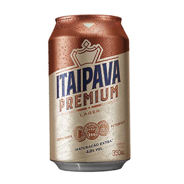 Cerveja-Itaipava-Pilsen-Premium-Lata-350ml