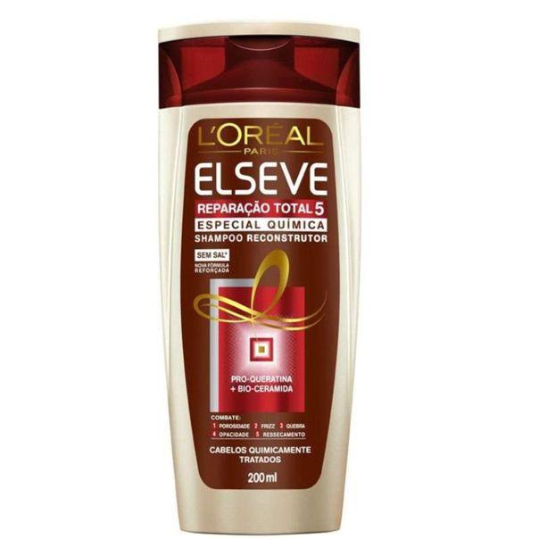 Shampoo-reparacao-total-5-quimica-Elseve-200ml