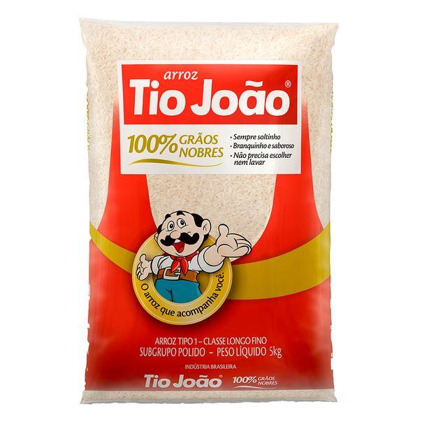 Arroz-Tipo-1-Tio-Joao-2kg