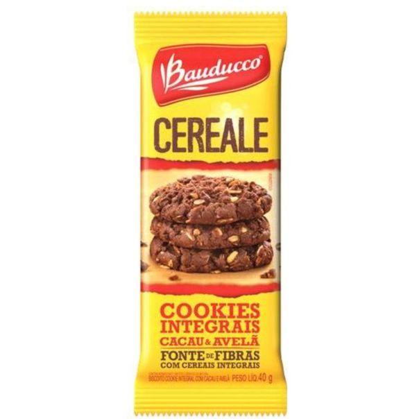 Cookies-cereale-cacau-e-avela-Bauducco-40g