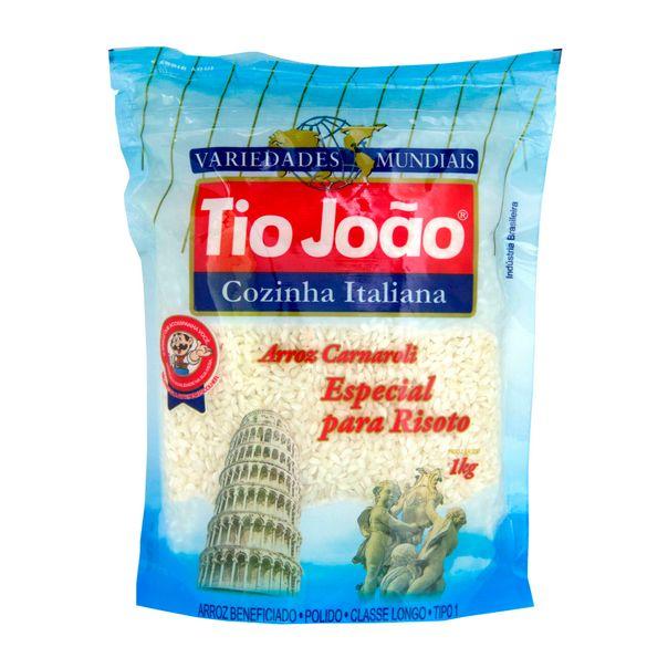Arroz-Variedades-Mundiais-Cozinha-Italiana-Tio-Joao-1Kg