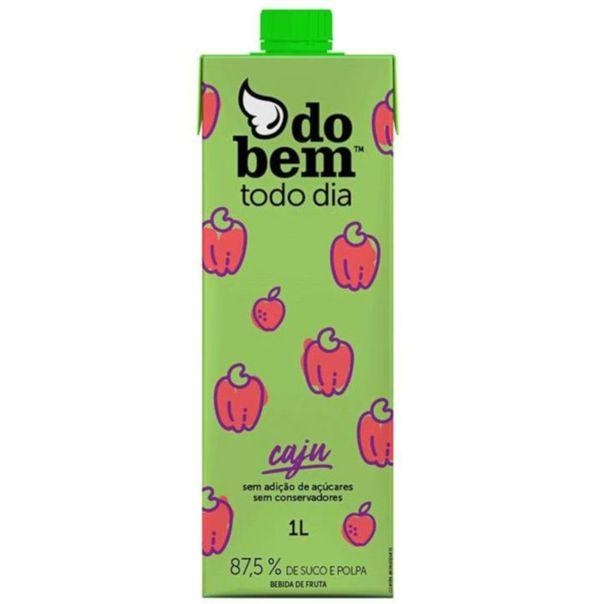Suco-sabor-caju-Do-Bem-1-litro