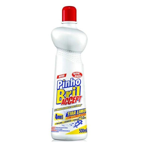 Tira-limo-pinho-bril-accept-squeeze-Bombril-500ml