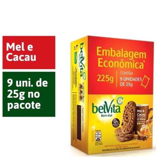 Biscoito-mel-e-cacau-Belvita-225g