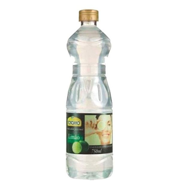 Vinagre-de-alcool-aromatizado-com-limao-Toscano-750ml