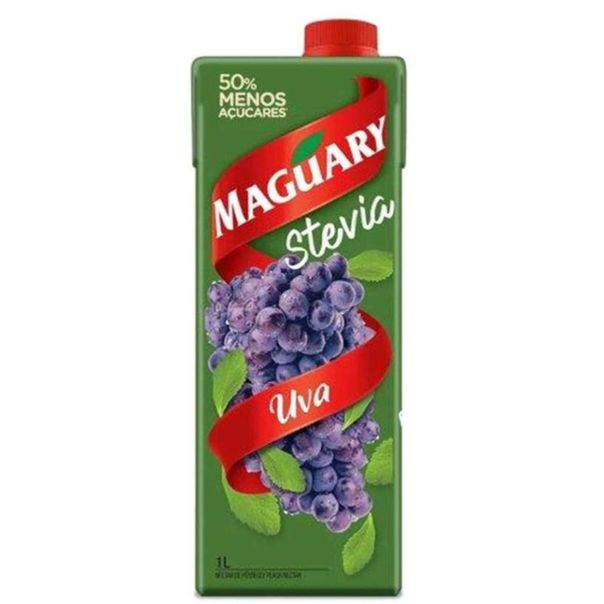 Nectar-sabor-uva-Maguary-1-litro