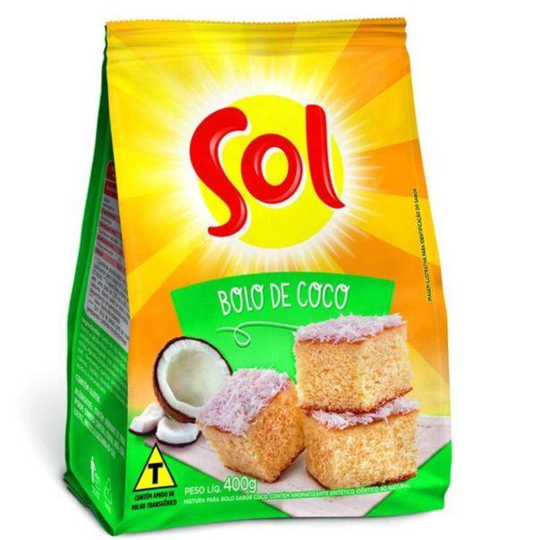 Mistura-para-bolo-sabor-coco-Sol-400g