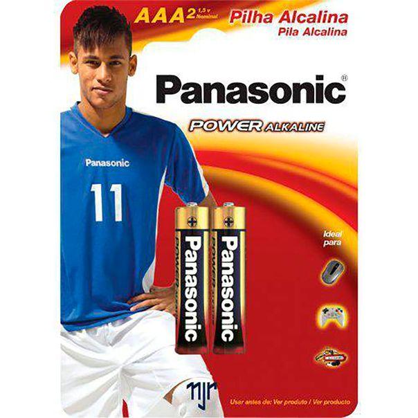 Pilha-Alcalina-Palito-AAA-Panasonic-com-2-Unidades