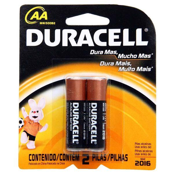 Pilha-Alcalina-Pequena-AA-Duracell-com-2-Unidades