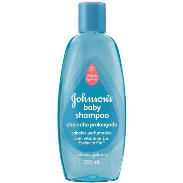 Shampoo-baby-cheirinho-prolongado-Johnson-s-200ml