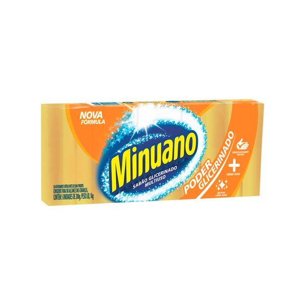 Sabao-em-Barra-Minuano-Glicerinado-1kg