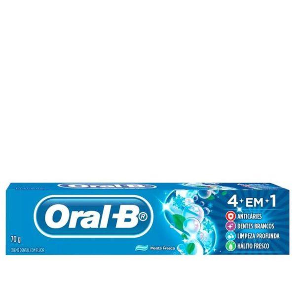 Creme-dental-4-em-1-Oral-B-70g