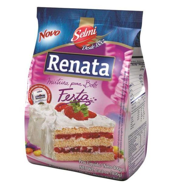 Mistura-para-bolo-festa-Renata-400g