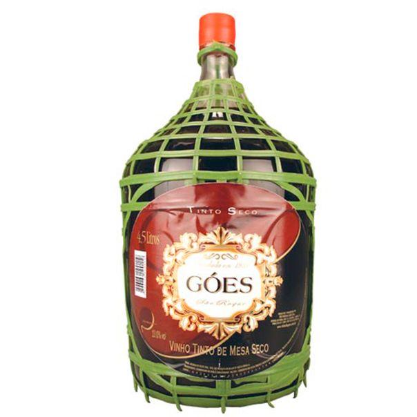 Vinho-Tinto-Seco-Goes-4500ml