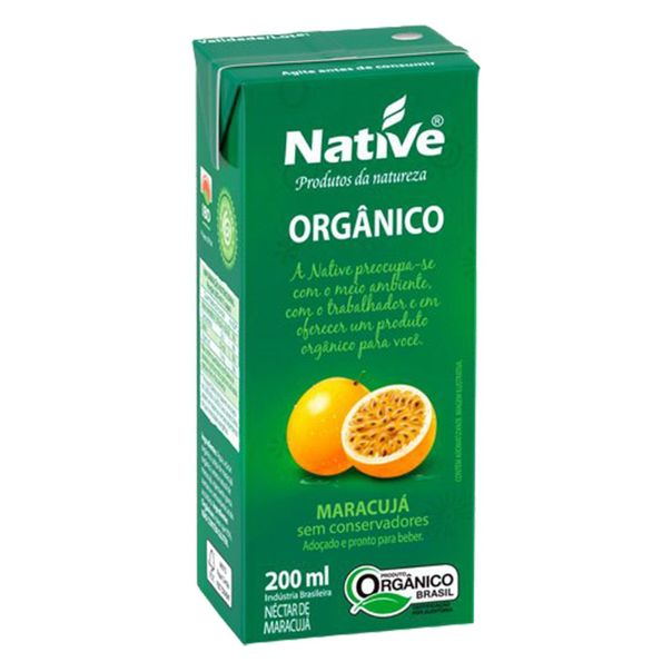 Suco-de-Maracuja-Organico-Native-200ml
