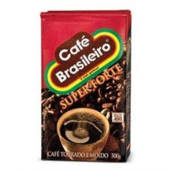 Cafe-Vacuo-Forte-Brasileiro-500g