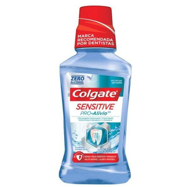 Enxaguante-bucal-sensitive-pro-alivio-Colgate-250ml