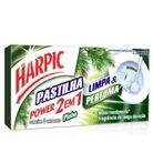 Pastilha-adesiva-power-2-em-1-pinho-3-unidades-Harpic