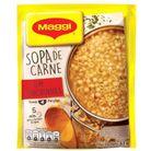 Sopa-de-carne-com-conchinhas-sache-Maggi-63g