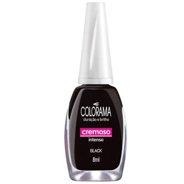 Esmalte-cremoso-black-Colorama-8ml