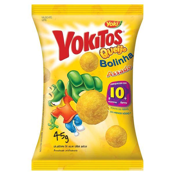 Salgadinho-de-bolinha-sabor-queijo-Yokitos-45g