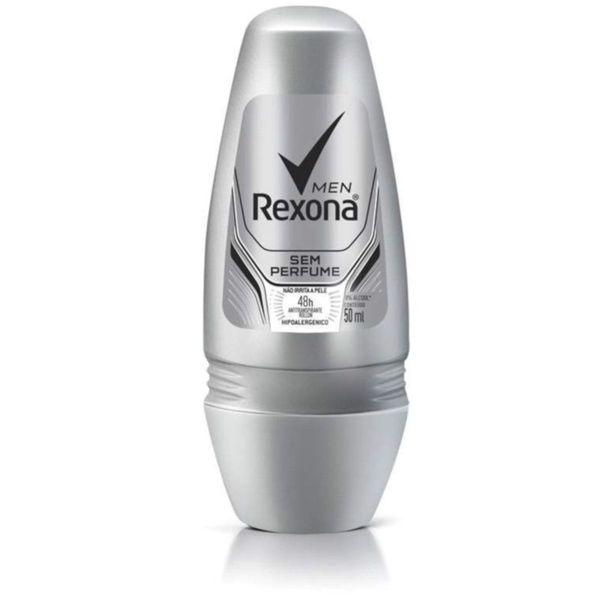 Desodorante-roll-on-masculino-sem-perfume-Rexona-50ml
