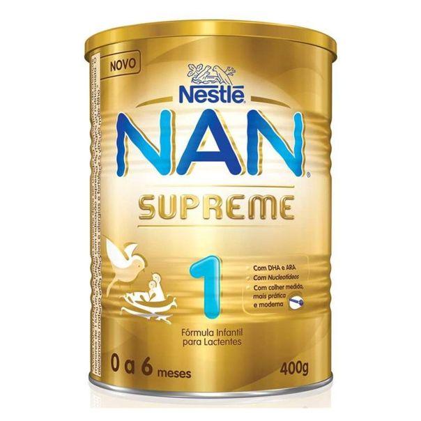 Formula-infantil-nan-supreme-1-Nestle-400g