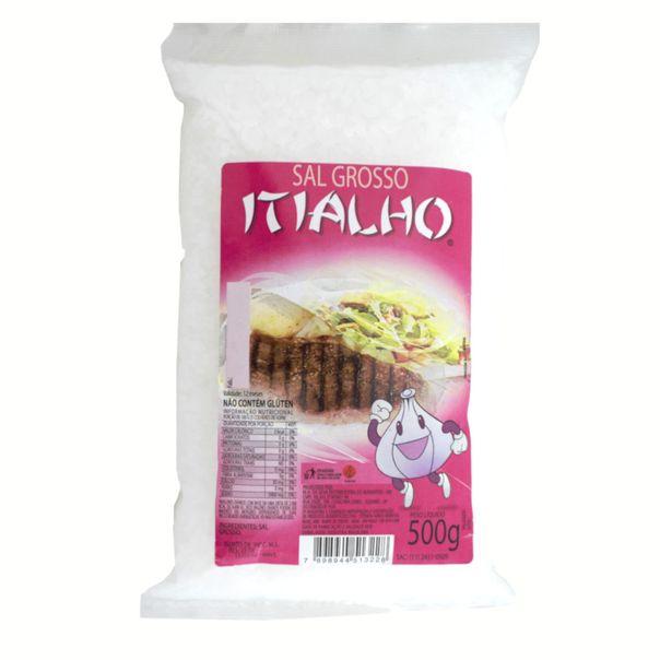 Sal-grosso-Itialho-500g