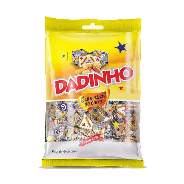 Bala-de-amendoim-tradicional-Dadinho-90g
