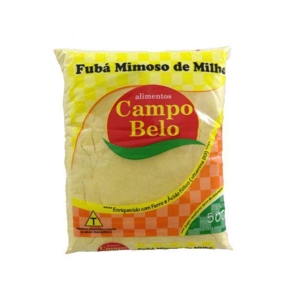 Fuba-Campo-Belo-1kg