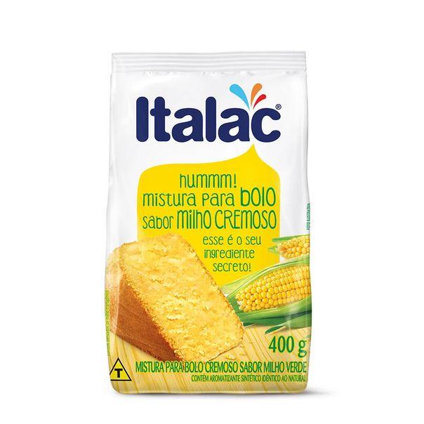 Mistura-para-bolo-sabor-milho-cremoso-Italac-400g