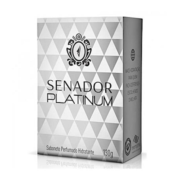 Sabonete-em-barra-perfumado-platinium-Senador-130g
