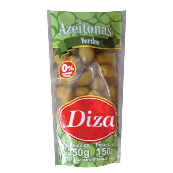 Azeitona-verde-com-caroco-Diza-150g